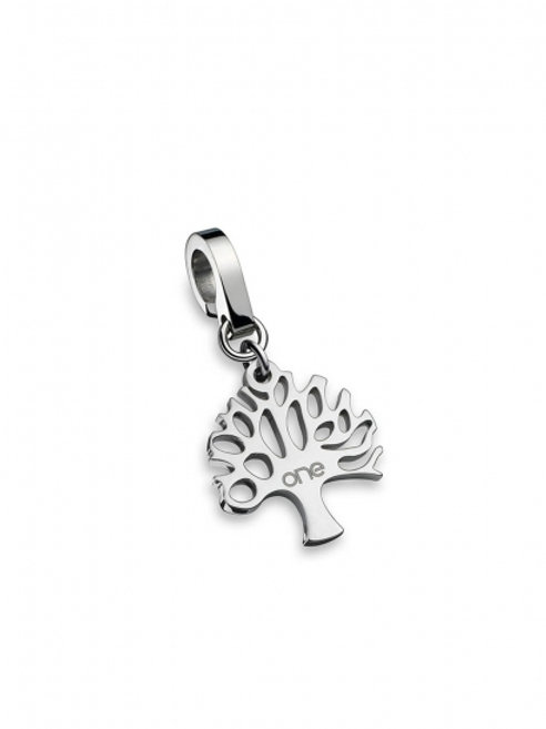 Charm One Energy Tree of Life I