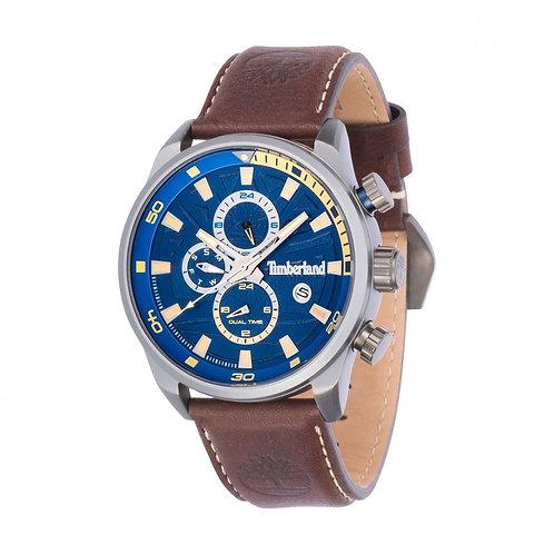 Relógio Timberland Henniker