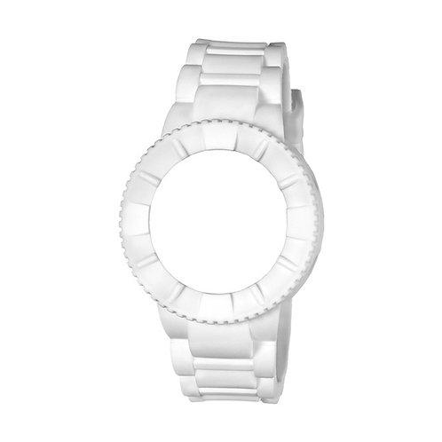 Bracelete Watx and Co Xs Original