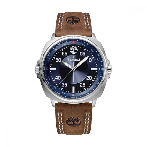 Relógio Timberland Williston