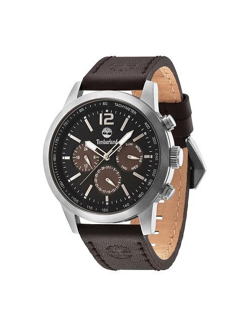Relógio Timberland Wingae