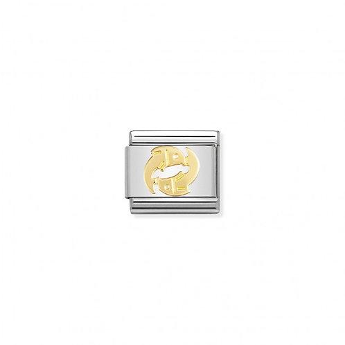 Link Nomination Zodiac Pieces