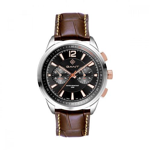 Relógio Gant Walworth