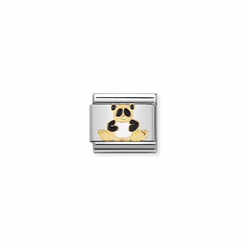 Link Nomination Animals Panda