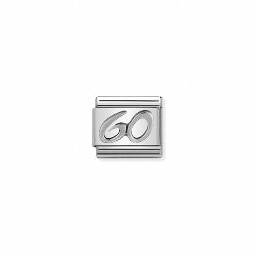 Link Nomination 60