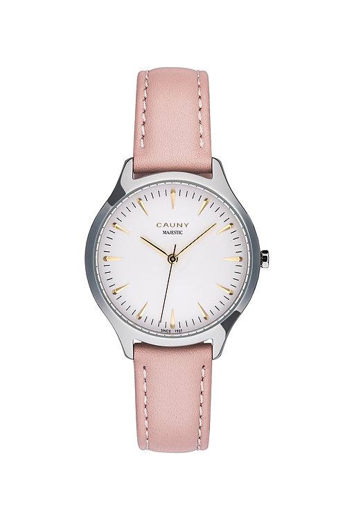 Relógio Cauny Majestic Essence Bicolour