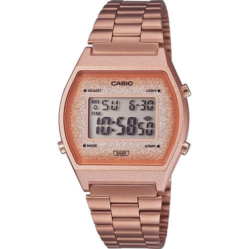 Relógio Casio Vintage Edgy
