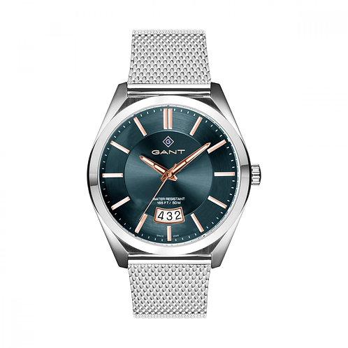 Relógio Gant Stanton