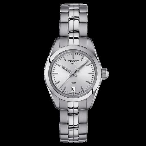 Relógio Tissot PR 100 Small Lady