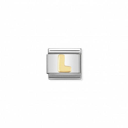 Link Nomination Letra L