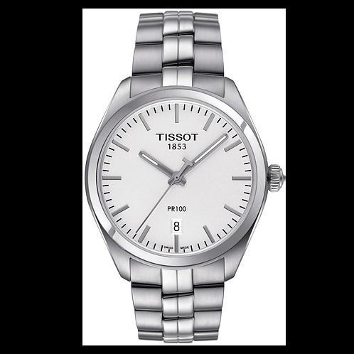 Relógio Tissot PR 100