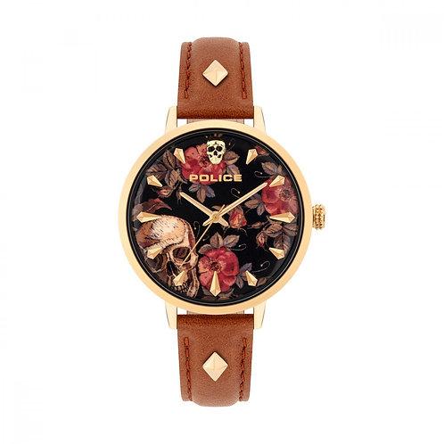 Relógio Police Miona