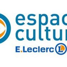 Séance de dédicace- Centre Culturel Leclerc, Grand Mail, St Paul les Dax