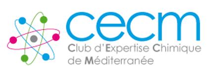 cecm logo.png