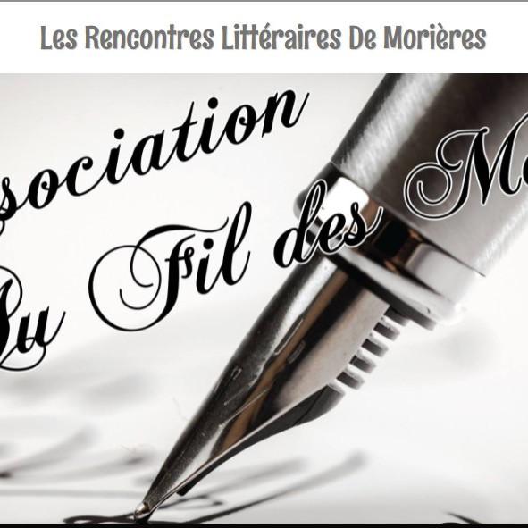9ème Salon du livre de Morières