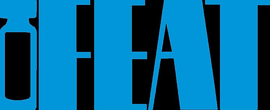 IFEAT - International Federation of Essential Oils & Aroma Trades