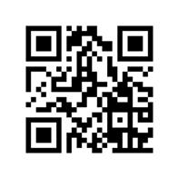 QR code quizz Hanae.png