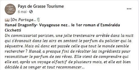 office tourisme Grasse.jpg