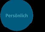 Persönlich_1.png