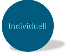 Individuell 1.png