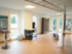 Studio Innen.jpg