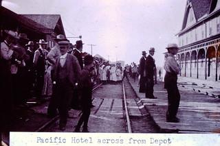 Train depot across from hotel.jpg