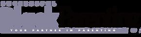 sbp-logo-2.png