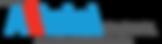 MemberOfAllinial Logo_Horizontal.png