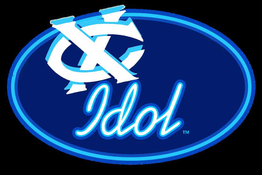 XC Idol