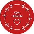 sticker-vonherzen-rot_edited.png