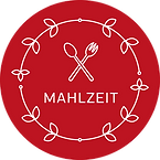 SPOAR_STICKER_Mahzeit_red_edited.png