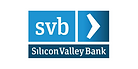 10-silicon-valley-bank.png