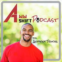 AS-Podcast[1].jpg