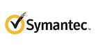 8-symantec.png