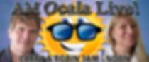 AM-Ocala-1.jpg