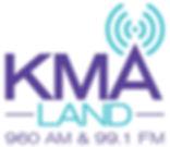 1459792956-1449705466_KMA_Logo2C_highres