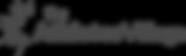 TAV_logo_white_text_white_edited.png