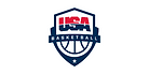 4-usa-basketball.png