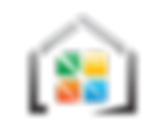 Four Seasons Estate Sales