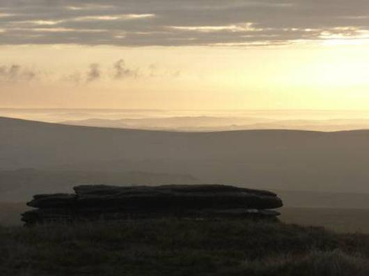 Dartmoor Round.jpg