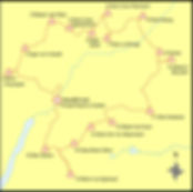 gofar - loch etive (no map template) dp8