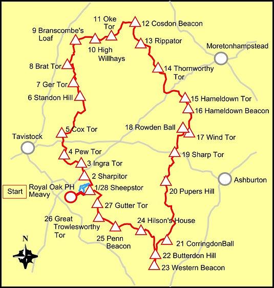 Dartmoor Round no map v2 dpx8.jpg