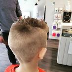 haircut carl.jpg