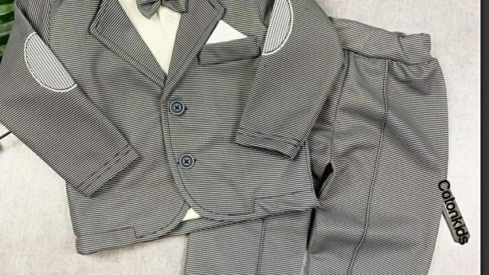 Baby boys suit 😍