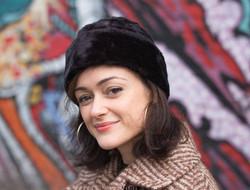 sabrina-mahfouz-interview_edited