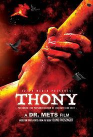 ThonyPoster-3.jpg
