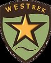 WEST.Logo_edited.png