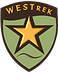 WEST.Logo_edited.png