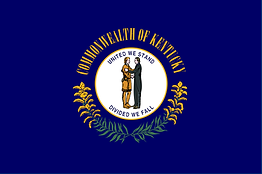 Kentucky Flag.png