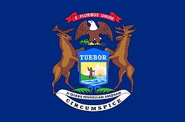 Michigan Flag.png